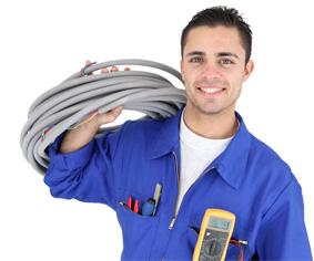 technicien